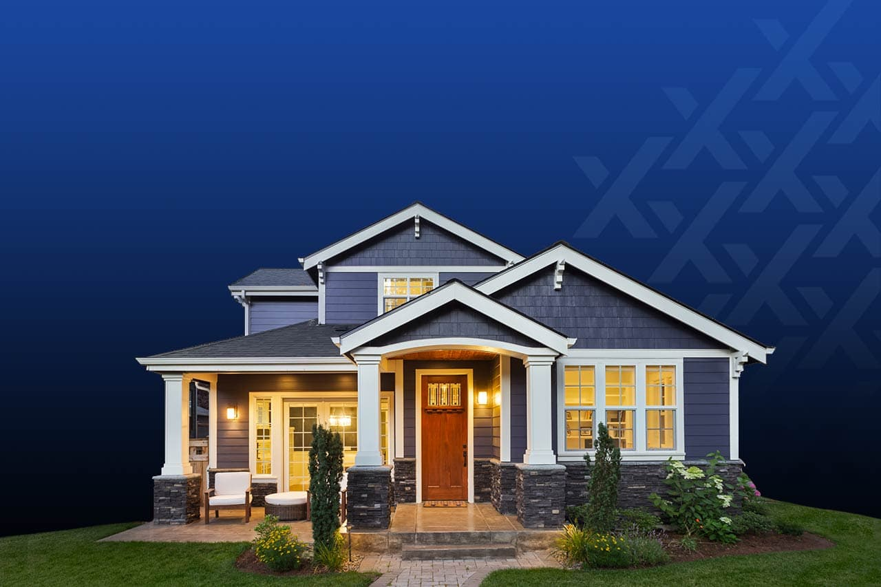 Find Your Home Exp Realty