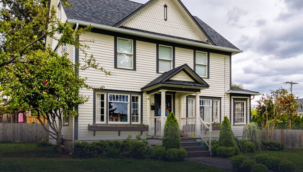houses for sale near me